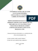 TESIS T-UCE-0011-204.pdf PARA GUIA.pdf
