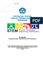 PETUNJUK TEKNIS DIKLAT STEM-LAYOUT-Final-rev.pdf