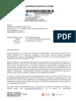 T-2018139285-2222620(1).pdf