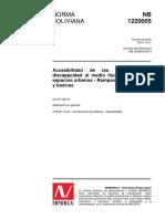 rampas discapacitados.pdf