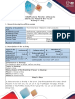 Guía de Actividades y Rúbrica de Evaluación - Paso 4 - Personal Branding. Marca Personal (1)