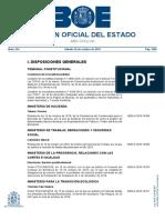 BOE-S-2018-254.pdf