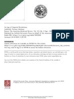 adelman.pdf