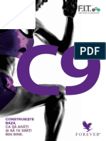brosura_C9.pdf