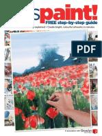 Lets_Paint_3.pdf