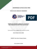CISNEROS_ALVARO_CONCRETO_ARMADO_MULTIFAMILIAR.pdf