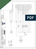 3827-e9-305.pdf