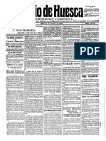 Dh 19100221