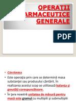 3_OPERATII_FARMACEUTICE_GENERALE.pptx