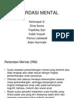 INTERAKSI_SOSIAL_139082