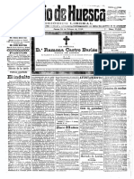 Dh 19100224