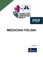 Medicina Felina_proceeding (1)