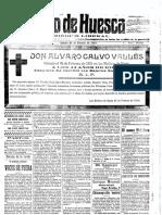 Dh 19100226
