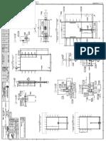 PAT-IMC-DA-293400-03-GA-502 Rev.0.pdf