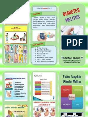 Leaflet Dm Pdf