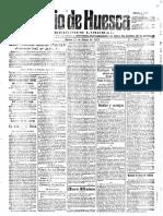 Dh 19100301