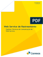 manual_rastreamentoobjetosws.pdf