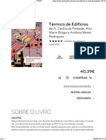 Térmica de Edifícios, A.pdf