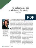 A Morte na Formação dos PROFISSIONAIS DE SAÚDE.pdf