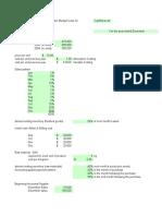 338249752-Master-Budget-Assignment-Solution-VA.xls