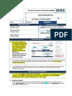FTA-2018-2-M1 psiling(1)(1)