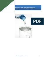 C.-Protocolo_balance_hidroelectrolitico.pdf