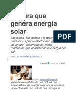 Pintura que genera energía solar.docx