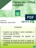 LUPULUS_AGRARIA.pdf