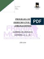1) NUEVO PROGRAMA DE OBLIGACIONES - CONFORME EL NUEVO CODIGO (1).pdf