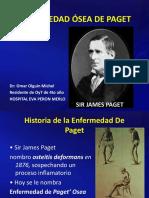 ENFERMEDAD ÓSEA DE PAGET.ppt