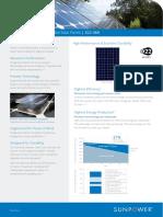 ds-spr-x22-360-residential-datasheet.pdf