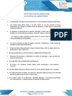 Reglamento_Laboratorios_UNAD.pdf