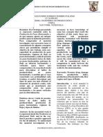 Asignacion III Ing.produccion I