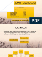toksikologiiii1
