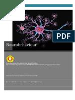BRP Mahasiswa NBS 2017 rev1.pdf