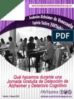Que_Hacemos_Jornadas_Deteccion_v1_Mayo-2018.pdf