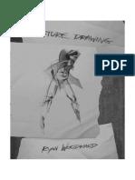 Gesture_Drawing_Vol_3_by_Ryan_Woodward