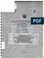 ANA0000558.pdf