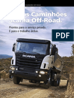 Caminhão Scania Off-Road.pdf