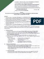Surat Keputusan KKN.pdf