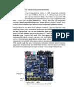 417652_PERCOBAAN 3D.pdf