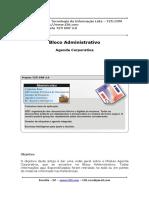 AgendaCorporativa.pdf