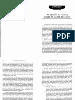 GOHN_Teorias Dos Movimentos Sociais (Cap1)