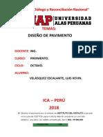 trabajo de pavimento - Jorge Tuesta.docx