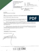 Makluman Peperiksaan Percubaan UPSR.pdf