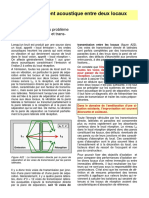 A5_isolement_acoustique.pdf
