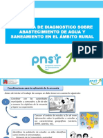 taller_6_diagnostico_meta35.pdf