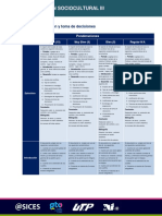 Rubrica 2a u Fsiii 17 PDF Ok (1)