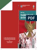 Kelas X PPKn BG Cover 2017.pdf