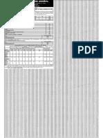 biharsimain1.pdf